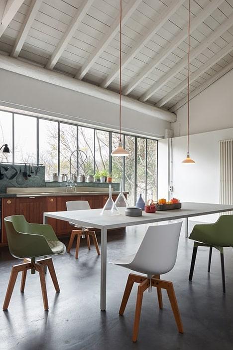 sedie-design-progettazione-mobili-lusso-interni-lecce-brindisi-taranto.