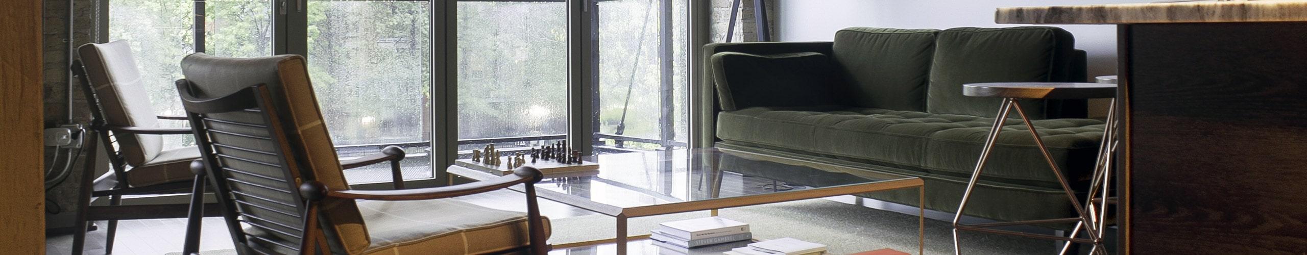 sedie-poltrone-vitra-molteni-interior-design-progettazione-interni-lecce-brindisi-taranto