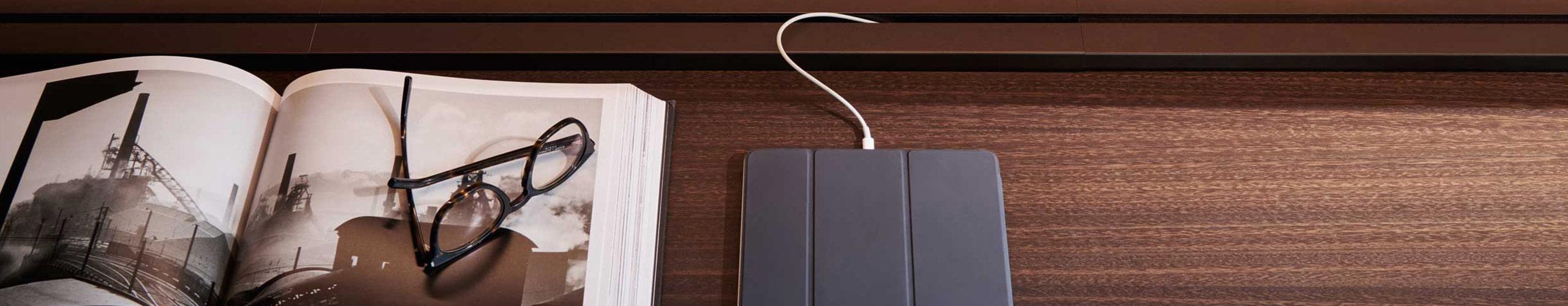studio-molteni-dada-interior-design-lusso-lecce-brindisi-taranto