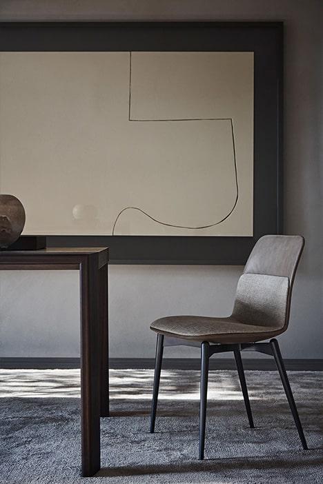 studio-professionale-arredamento-design-lecce-brindisi-taranto