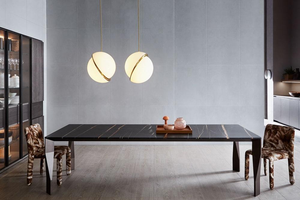 tavoli-design-lusso-arredamento-interni-lecce-brindisi-taranto