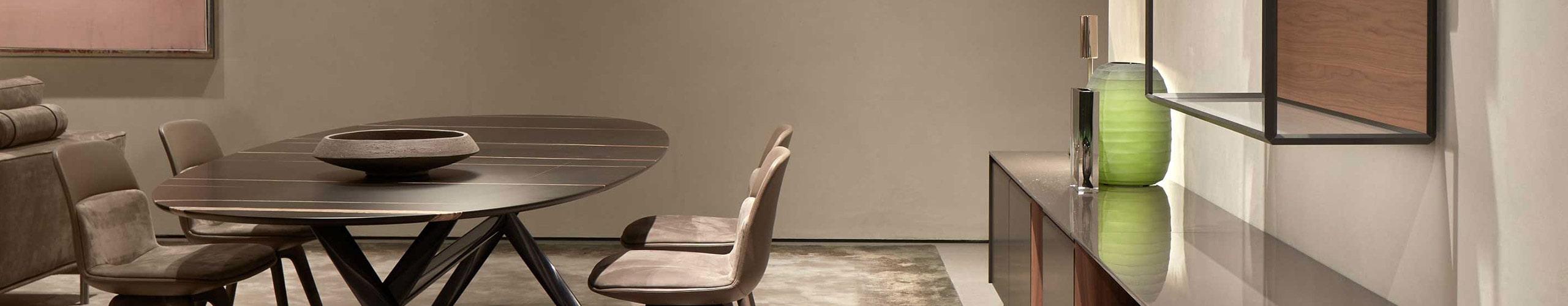 tavoli-design-lusso-legno-marmo-lecce-brindisi-taranto