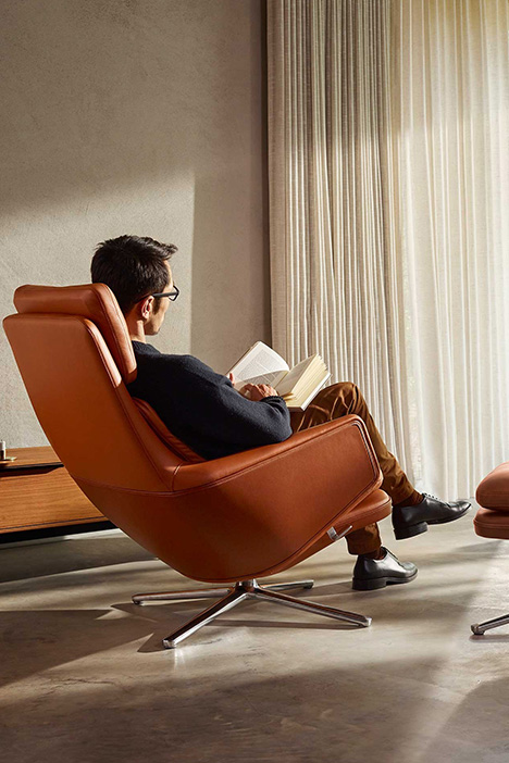 vitra-arredamenti-living-soggiorno-interior-design-lecce-brindisi-taranto