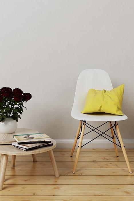 vitra-sedia-design-studio-arredamento-esclusivo-lecce-brindisi-taranto