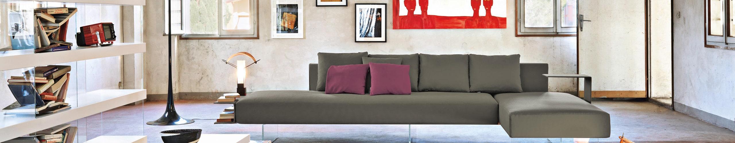 zona-giorno-interior-design-living-progettazione-consulenza-arredo-lecce-brindisi-taranto