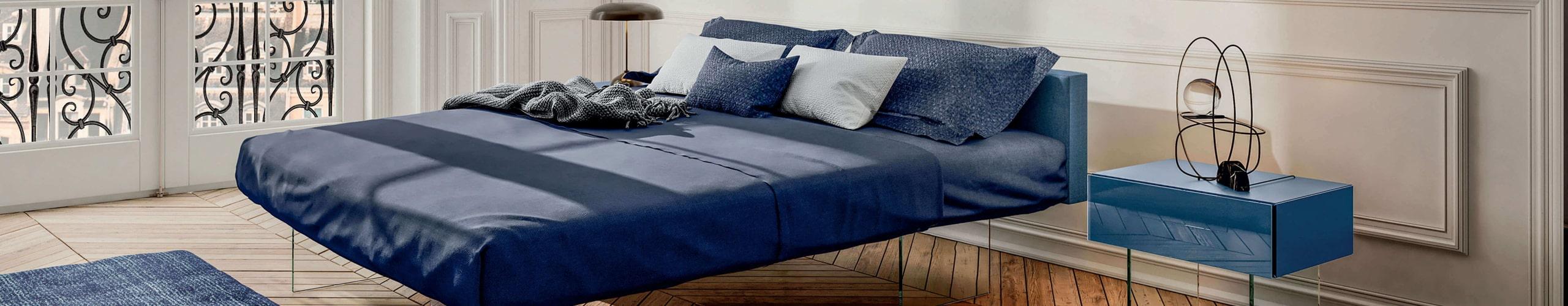 zona-notte-arredamento-di-lusso-mobili-maxxi-interior-design-lecce-brindisi-taranto