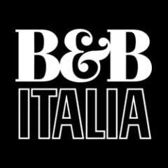 b&b italia-collezioni-arredamenti-maxxi-design-lecce-brindisi-taranto