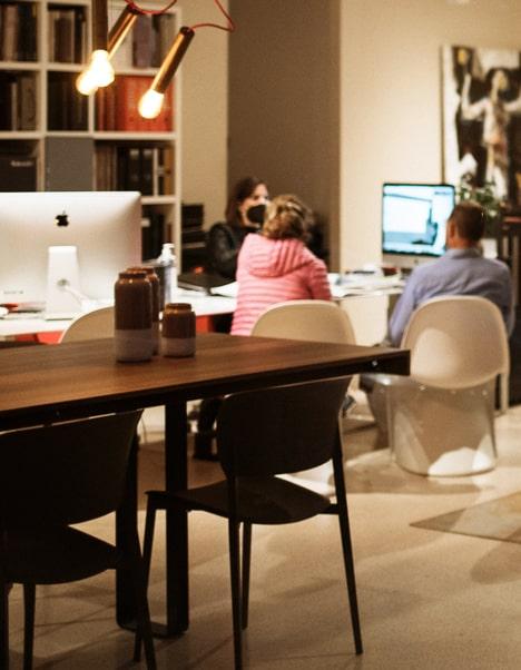 consulenza-arredo-interior-design-progettazione-showroom-lecce-brindisi-taranto