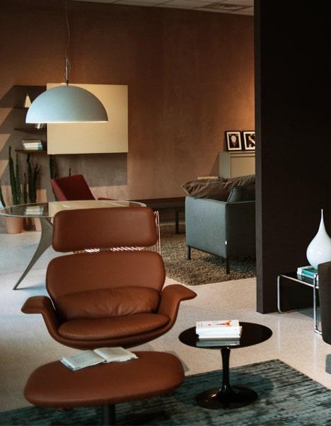 letto-interni-mobili-progettazione-design-lusso-lecce-brindisi-taranto-salento