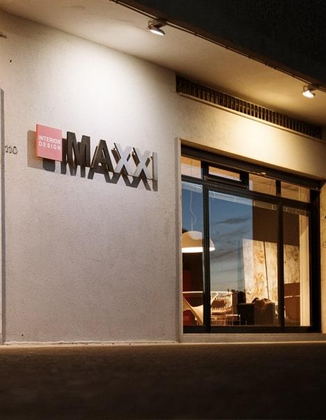showroom-maxxi-interior-design-progettazione-lecce-brindisi-taranto-salento