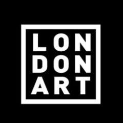london art arredamenti maxxi design lecce brindisi taranto