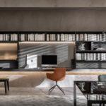 arredamento home office design lecce e provincia